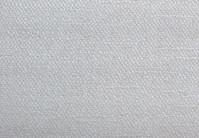 Fabric Texture - White