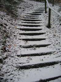 mystic steps
