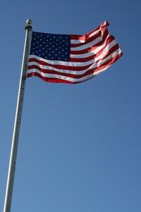 flag 5