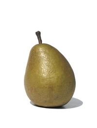 delicious pear 3