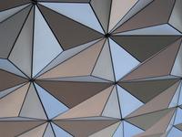 Epcot Polygons