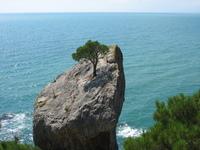 Crimea 001