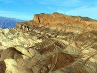 Death Valley 4