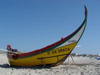 barcos tradicionais 3