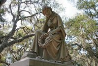 Female Statue1
