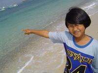 makham beach