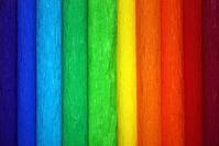 paper rainbow 2