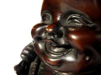 Smiling Friend 1