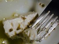 """Greek """"Feta"""" cheese 5"""