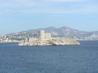 If castle 1