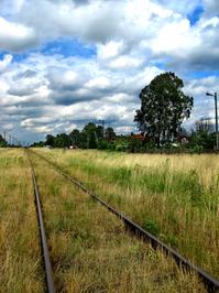 not_used_railway 3