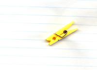 Paper clip 2
