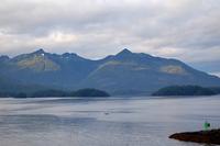 Sitka, Alaska 2