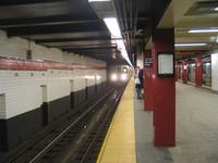 Subway Pics 4