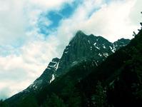 Canadian Rockies 1A 3