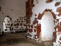 Catacombs_melaka