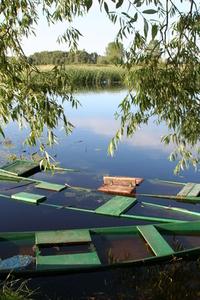 Sunken boats 2