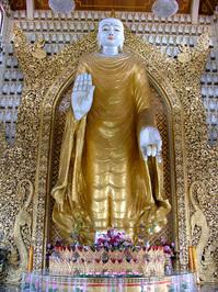 Siam Temple 1