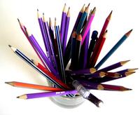 pens 3