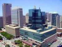 Baltimore City 1