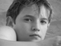 boy 1