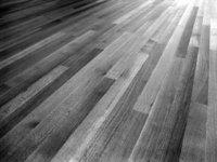 MoMA Floor 2