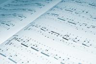music vol. II 1