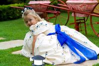 Noivinha - Little Bride - by Fernando Weberich 3