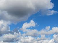 summer sky 2