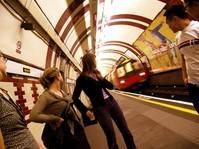 Tube Series 3