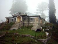 Thandiani - Abbotabad - Pakist