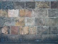Wall texture 4