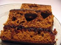 honey-cake 3