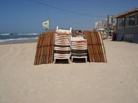 deserted beach 1 2