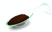 Coffe spoon