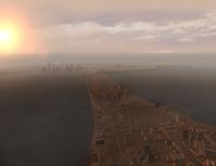 Imaginary city 1 5