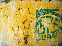 Urban Decay #4