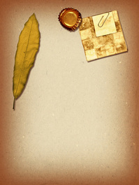 Cardboard Collage 3