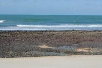 Santa Rita beach 4