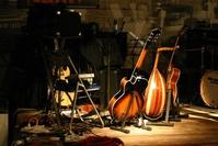instruments 1