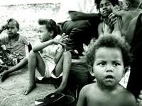 Poverty in Brazil