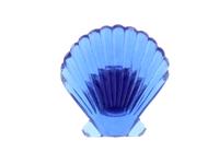 Blue Shell 1