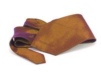 Necktie 4