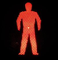 Traffic light figure 2