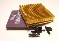 486 Chip 4