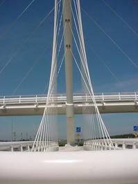Calatrava-Citer 1