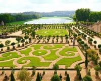 Versailles #4