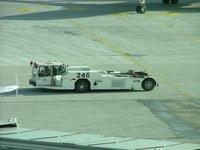 Munich Airport 12