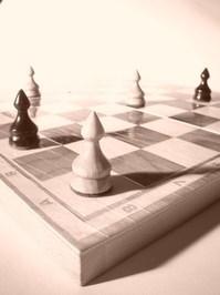 chesstable 3