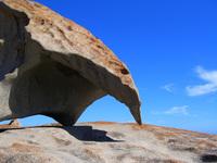 Remarkable Rocks, Australia 4